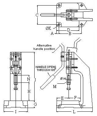 电路 电路图 电子 工程图 平面图 原理图 317_377