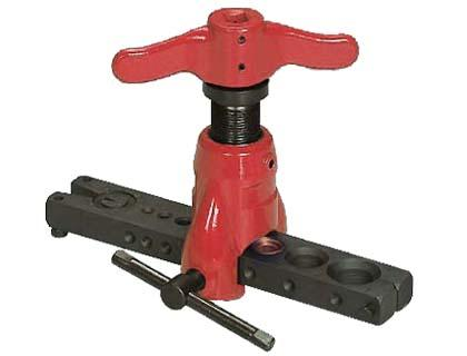 机器爪钩简笔画-:: 产品名称偏心式-铜管扩大器45°:: 产品说明角度:45°喇叭口角